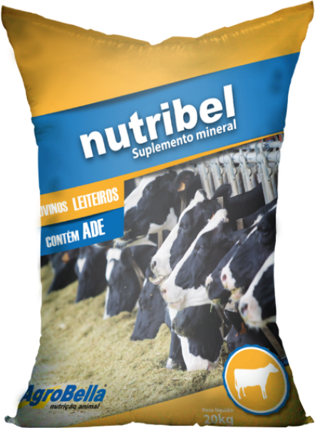 Nutribel BL 60